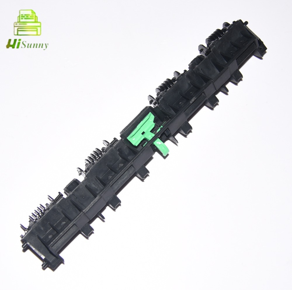 2pcs Compatible new RC2 9483 000 RC2 9484 000 for HP 1536 1606 1566 for Canon 4452 fuser Guide Delivery|Parts & Accessories|Computer & Office - title=
