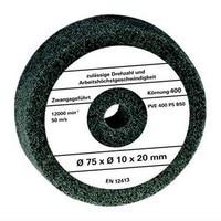 Einhell 4412620-disco de pulido 75x10x20mm