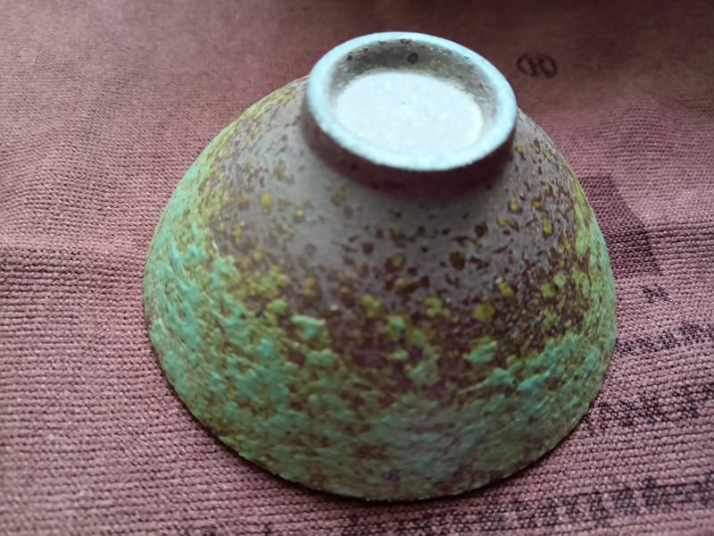 Xícaras e pires Xícaras Xícara Cerâmica