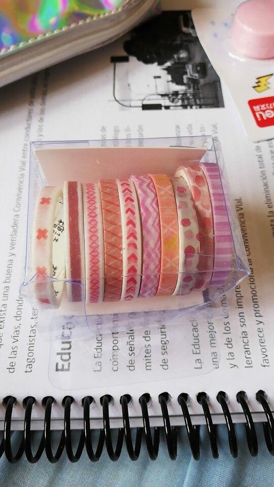 японский Васи ленты; Харадзюку японский; ремесло DIY;