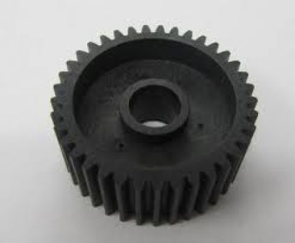 5pcs JC66-01637A Fuser Drive Gear for Samsung ML2850 ML2851 ML2855 SCX4824 SCX4825 SCX4826 SCX4828 for <font><b>Xerox</b></font> <font><b>3250</b></font> 3210 image