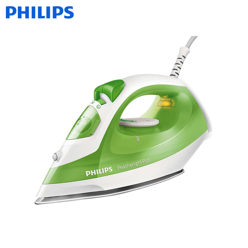 Steam Iron Philips GC1426/70 steam generator ironing steamer GC1426 GC 1426 electriciron iron vitek vt 1215 iron steam generator iron for ironing irons steam iron electriciron