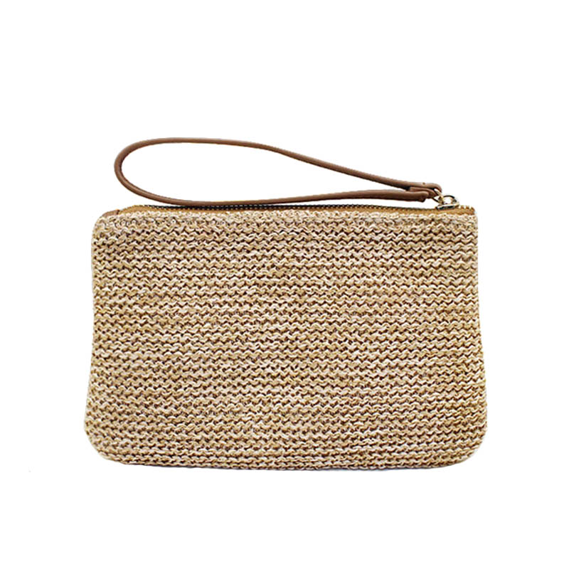 Women Clutch Bags Female INS Popular Summer Beach Straw Bag Lady Travel Mini Messenger Bags Casual Knitted Bolsa Tote SS3133Women Clutch Bags Female INS Popular Summer Beach Straw Bag Lady Travel Mini Messenger Bags Casual Knitted Bolsa Tote SS3133