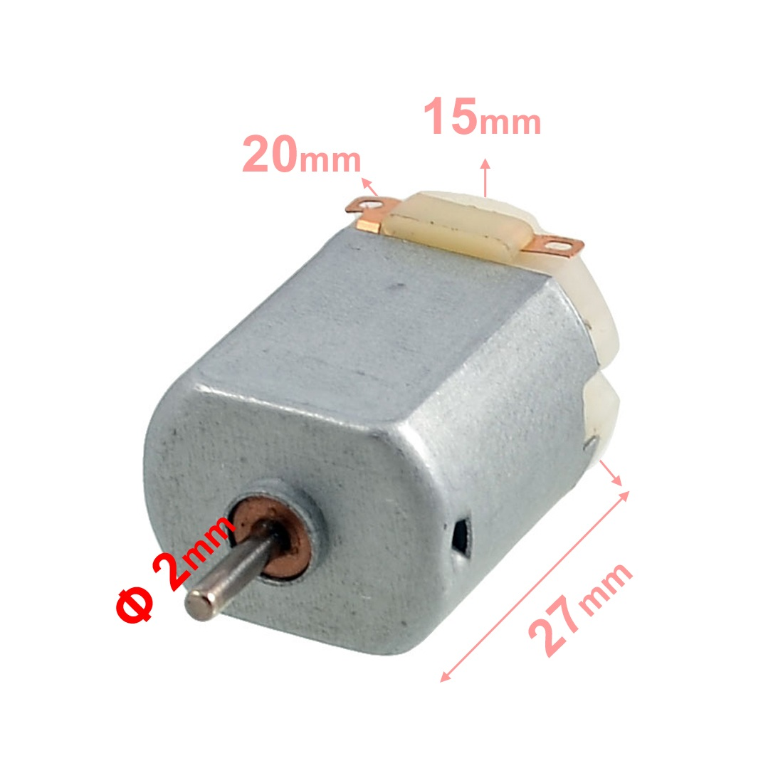 Buy uxcell r 3v 0 2a 12000rpm 65g mini for Buy electric motors online