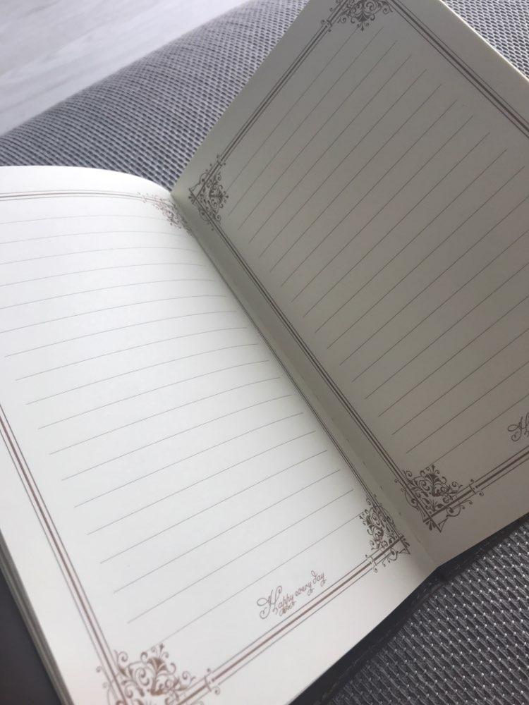 Planejadores Vintage Senhora Escritório