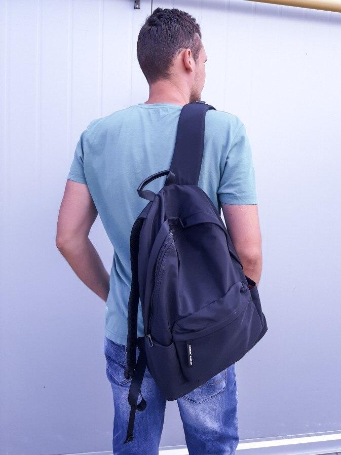 Mochilas estudante estudante bolsas