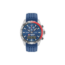 Наручные часы Swiss Military Hanowa 06-4298-3-04-003 мужские кварцевые