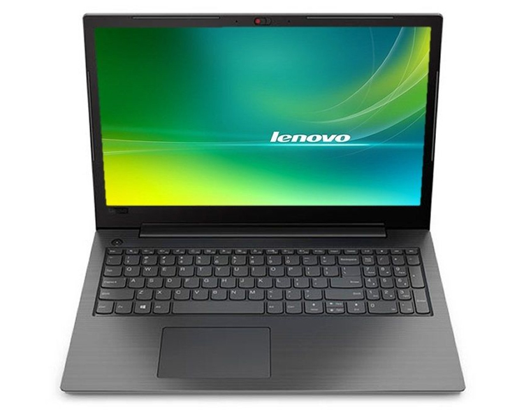 LENOVO ordinateur portable V130-15IKB 81HN00FMSP 15.6