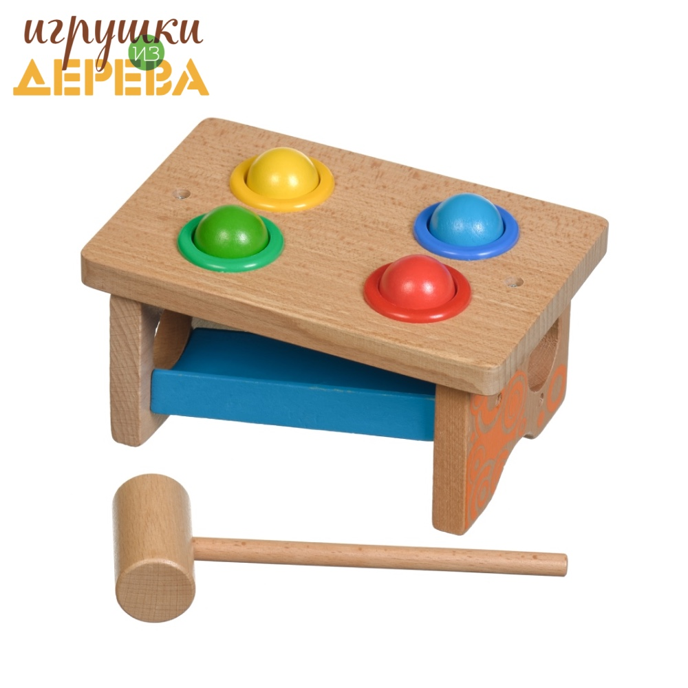 Sorting, Nesting & Stacking toys Igrushki iz dereva D142 for kids play Toys Wood toy slide balls game boys toywood wooden fun ball puzzle toy for kids wood