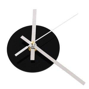 Clock Mechanism DIY Silent Cla