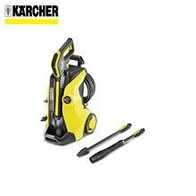 Мини мойка K 5 полный контроль Powerwash Чистка высокого давления реактивная автомойка