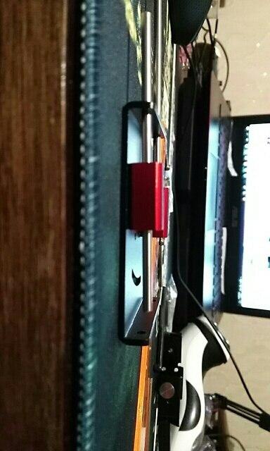 5 пункт немного; ЧПУ для металла; ЧПУ для металла; плоттер робот ;