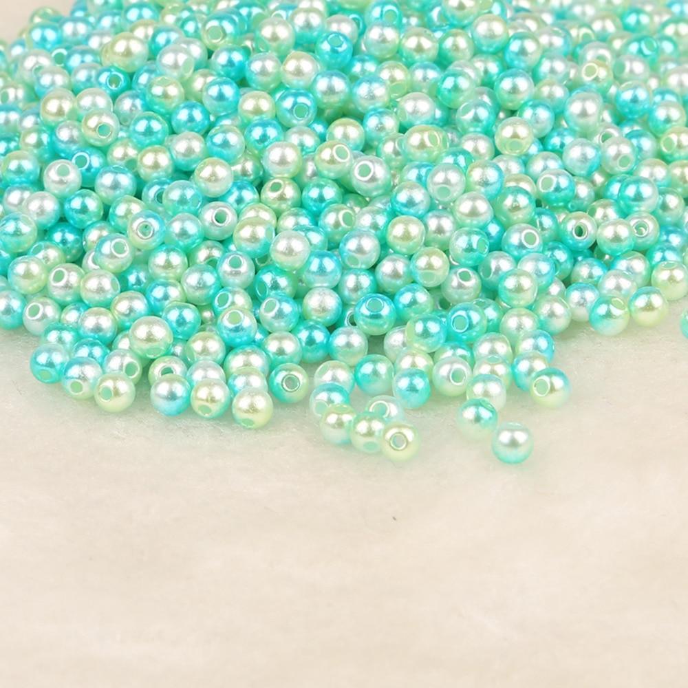 резиновый блок; для браслета; шарик; шарик;