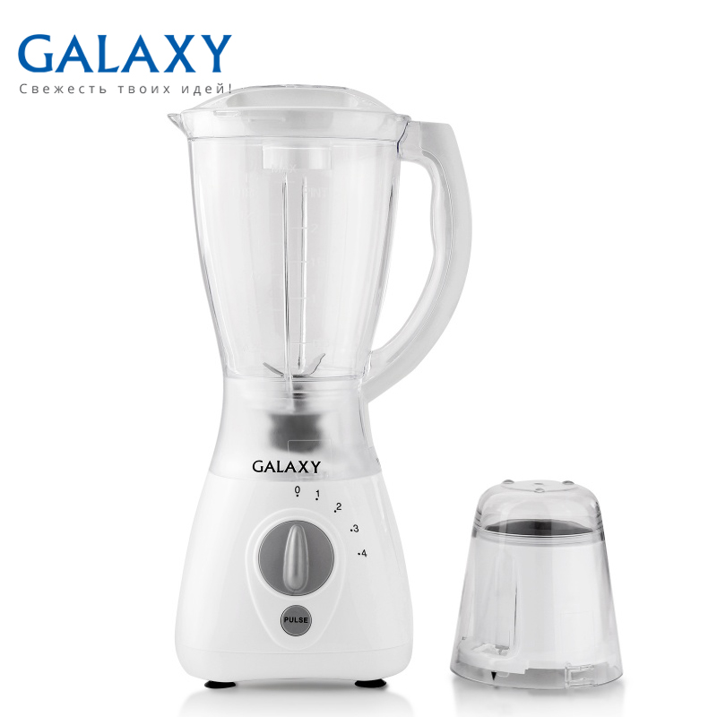 Blender Galaxy GL 2154 блендер galaxy gl 2154