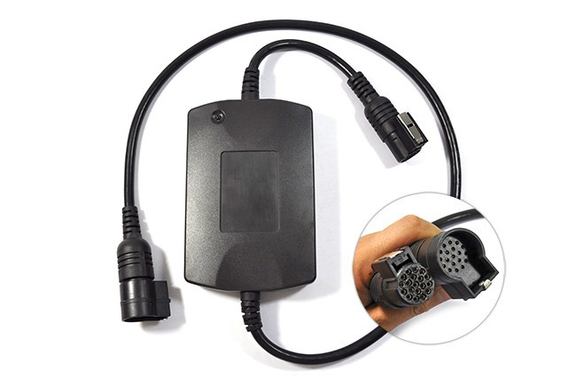 gm-tech2-gm-diagnostic-scanner-new-7