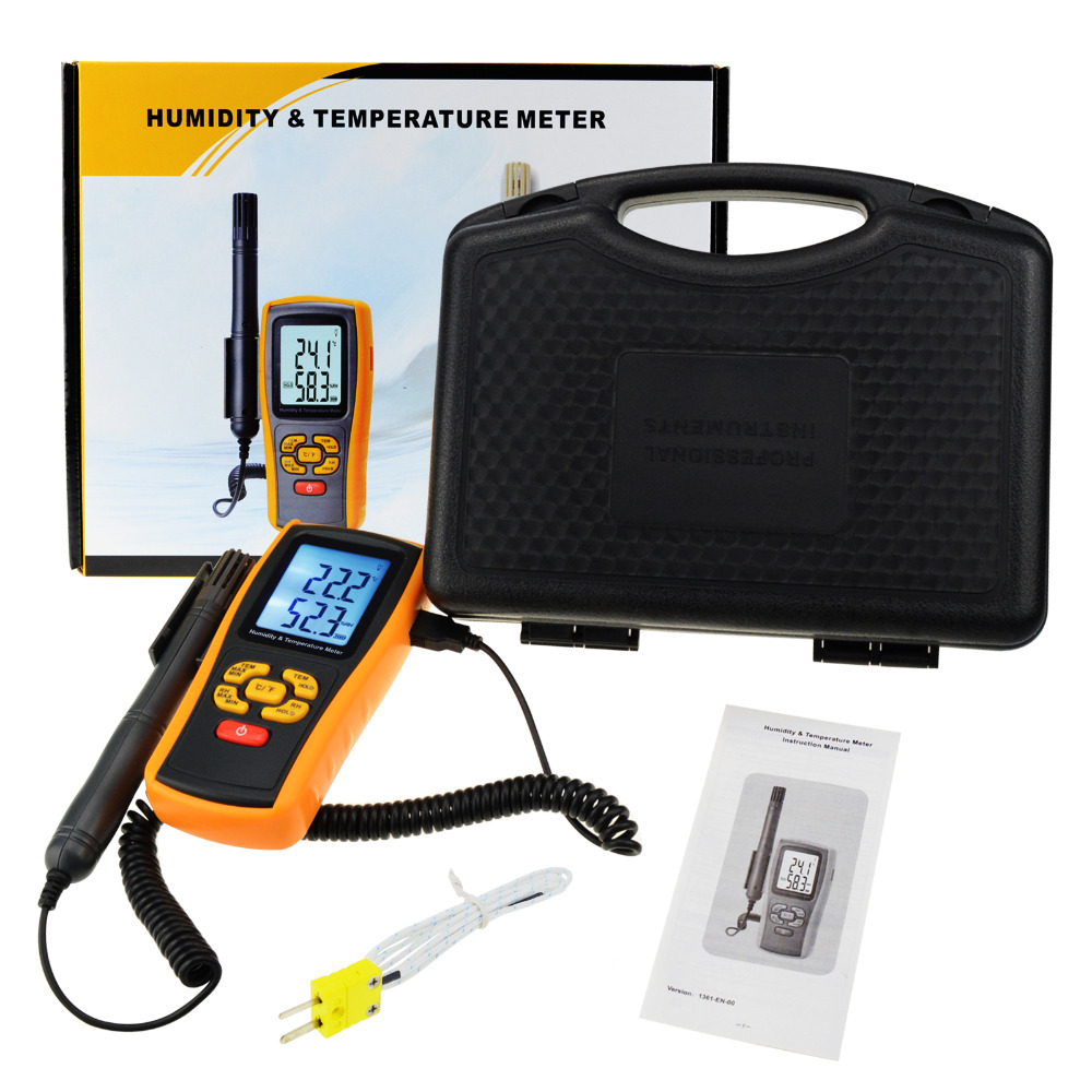 4-gainexpress-gain-express-themometer-THE-39-set