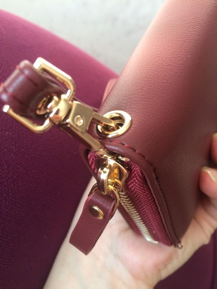 Подкладка Материал:: Полиэстер; сумка; Основной материал:: ПУ; Стиль: Стиль: Мода;