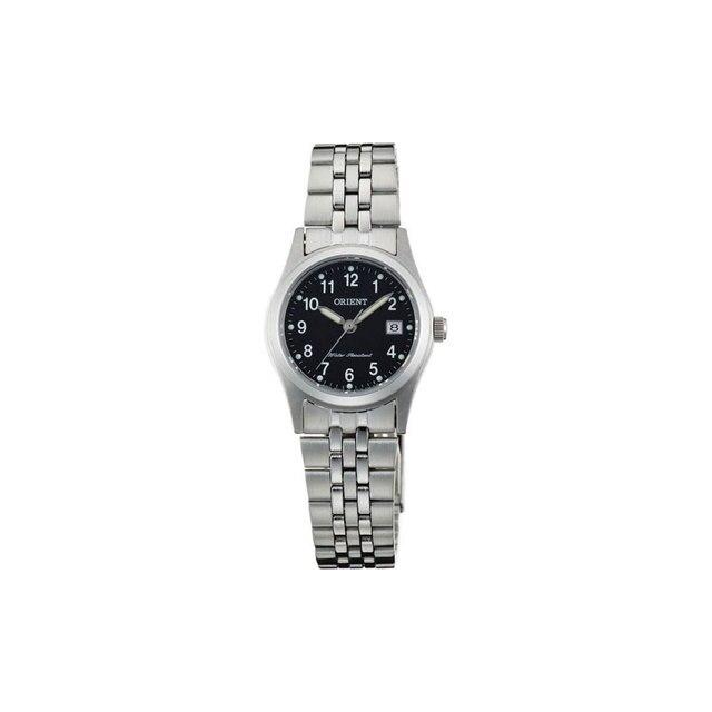 Наручные часы Orient SZ46006B женские кварцевые
