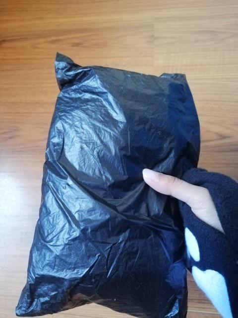 Leg Slimmer Compression Socks photo review
