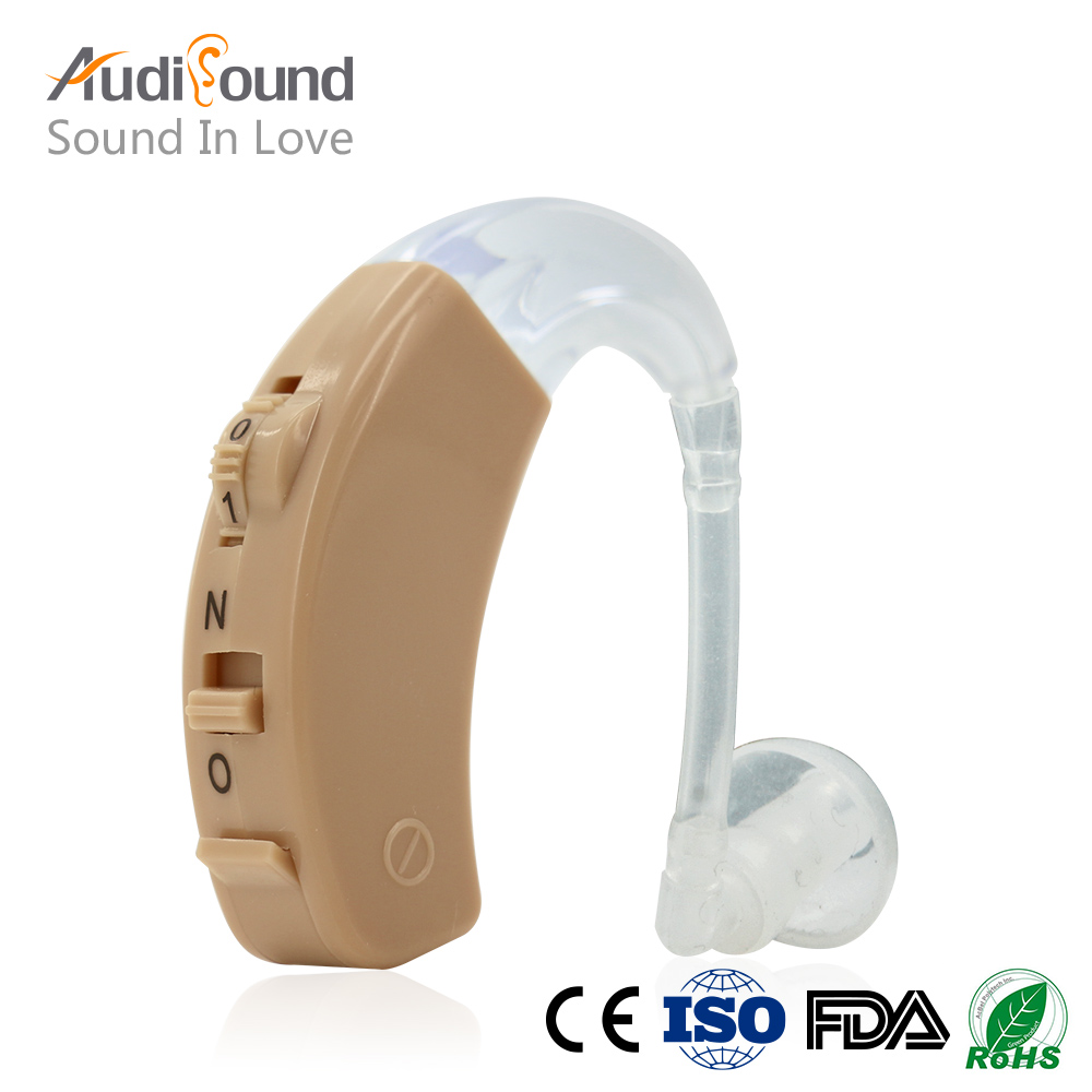 все цены на Digital Tone Hearing Aid Behind Ear High-Low Tone and Convenient Hearing Aids Best Sound Voice Amplifier audifonos para sordos