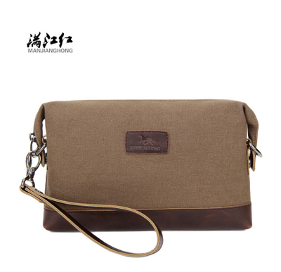 New Arrive Summer Fashion Small Travel Shoulder Bag Men Messenger Bags Canvas Day Multifunction casual Clutch Bag dispalang mini small messenger bag 3d bat skull print cross body bags for boys borsa casual small men s travel shoulder bags