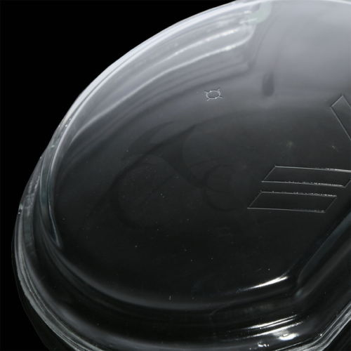 Motorcycle Front Clear Headlight Glass Cover For BMW R1200GS ADV Adventure 2004 - 2012 2005