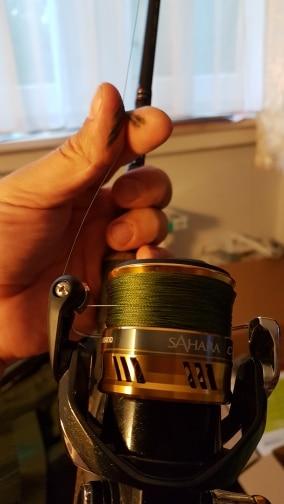 500 м SeaKnight Марка tri-посейдон серии 4 нити супер сильный Япония Multifilament ЧП Плетеный Рыбная ловля линии Рыболовная строка Рыбалка 8 10 20 30 40 60LB