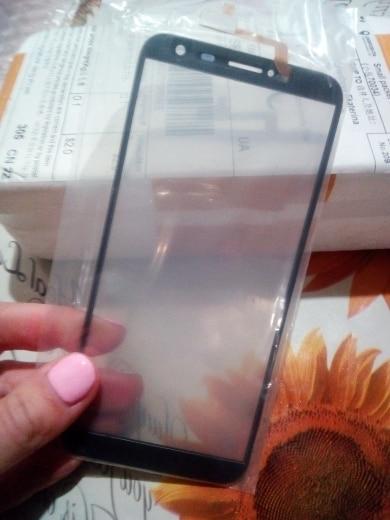 Упаковка: упаковка:: упаковка анти-статическое поле пены ; Тип:: Сенсорный Экран; Совместимость Марка:: Для Oukitel;