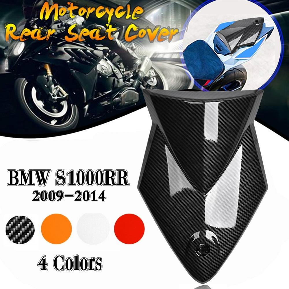 crazy sport Front/&Rear Brake Reservoir Cover For BMW S1000RR S 1000RR 2010-2018 S1000 Master Cylinder Fluid Cap Logo Aluminum Motorcycle Accessories 2017 2016 2015 2013 2012 2011 Red
