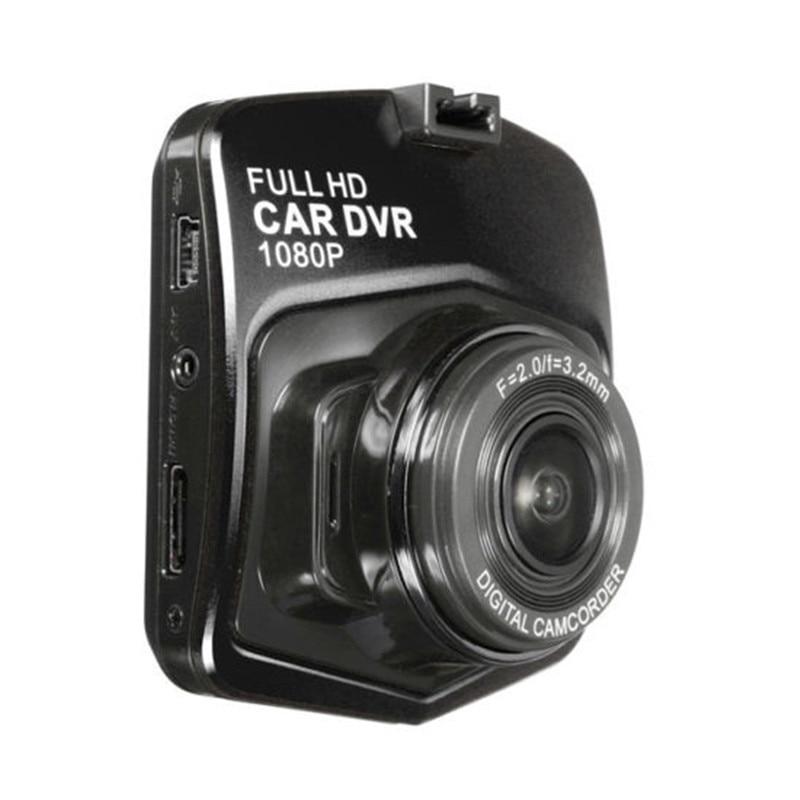 Car DVR Recorder Video-Camera Dashcam Mini High-Quality Full-Hd 1080P 170-Degree-G-Sensor