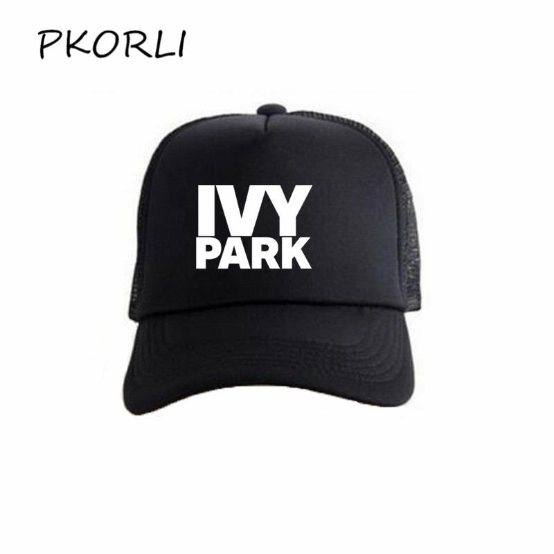Buy ivy cap hats and get free shipping on AliExpress.com 847aa9000648