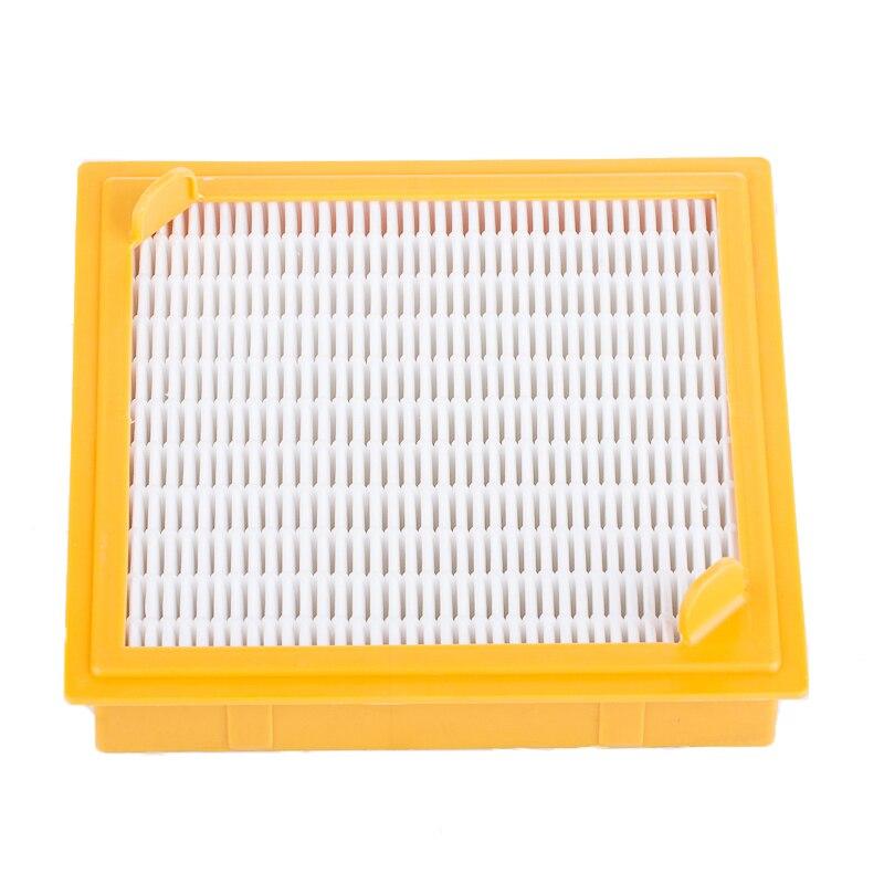 Фильтр для пылесоса Hoover Sensory (U27) все цены