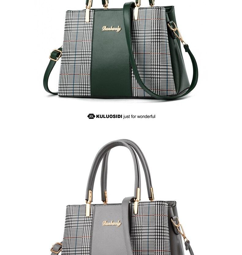 Moda bolsas de luxo bolsas femininas bolsas