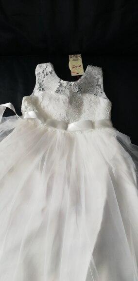 мужчин стимпанк; Золушка платье; свадебное платье ; Золушка платье;