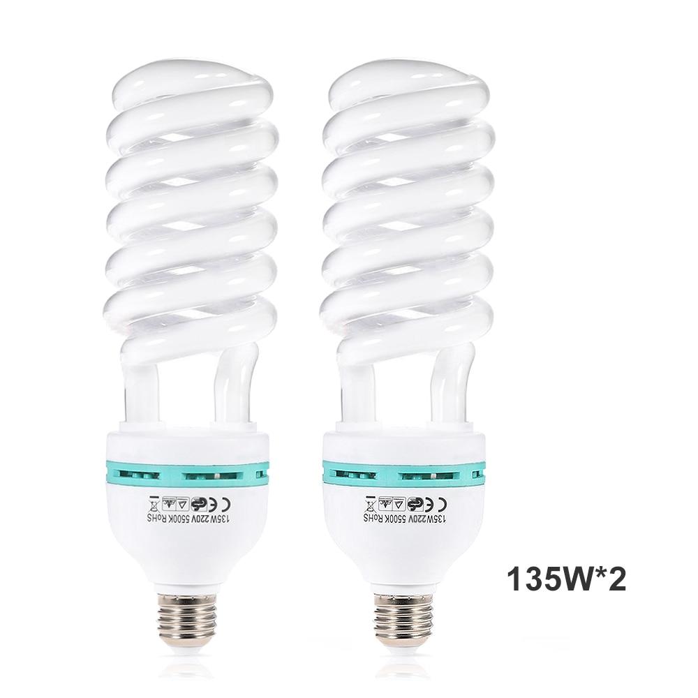 D3467EU-1-33ce-VcQx