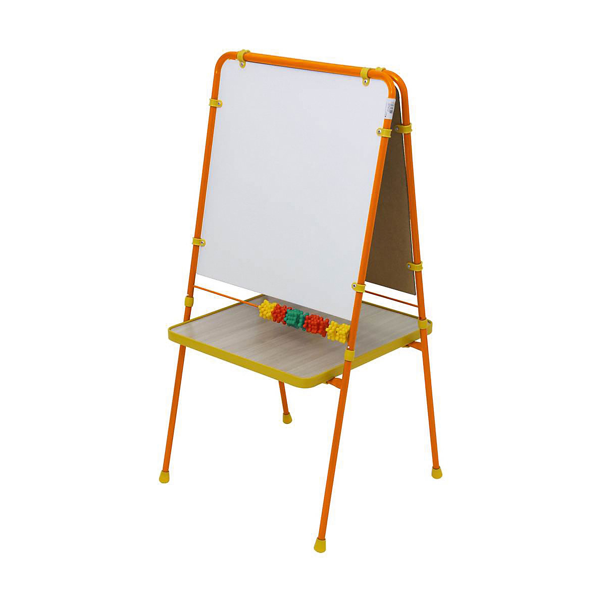 Drawing Toys FEYA 8645847 Easel Board Sets Creativity 3D pen Kids Coloring Pages howshow 4 4 inch kids writing tablet handwriting mini lcd drawing board