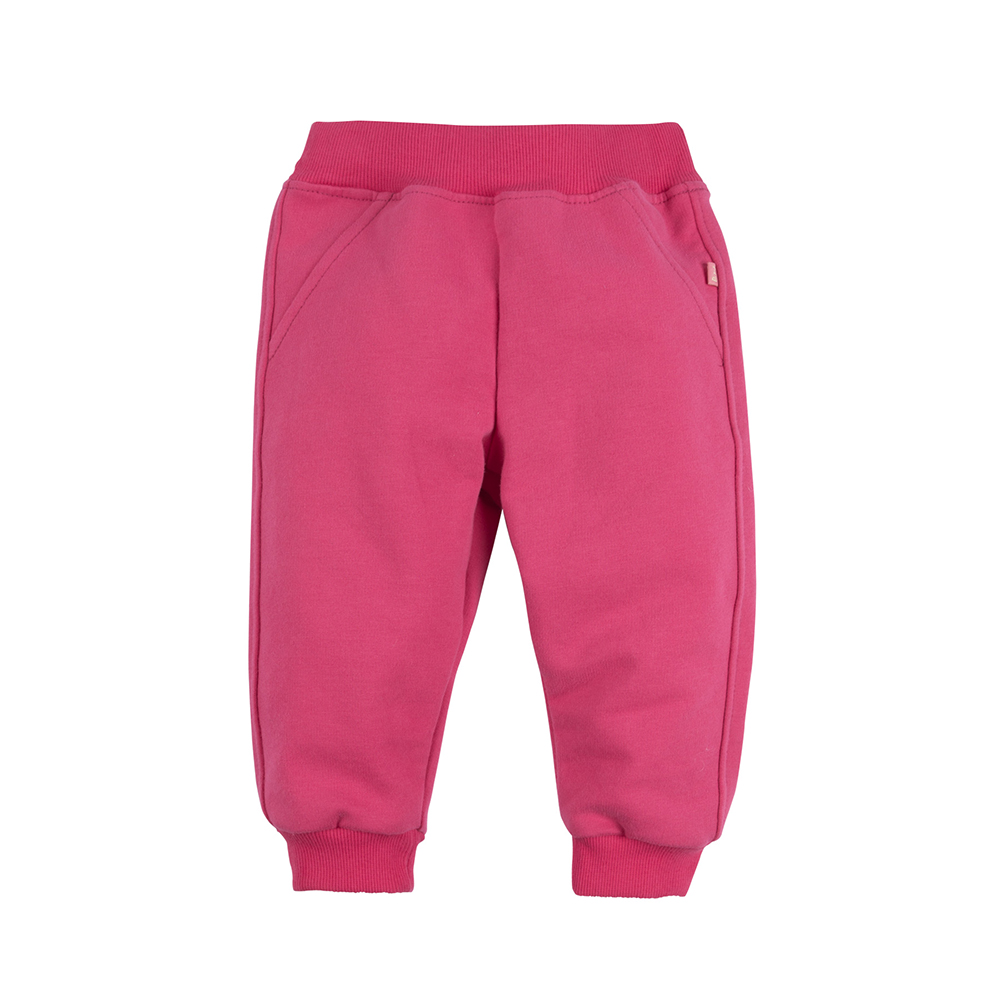 Pants BOSSA NOVA for girls 485b-464m Children clothes kids clothes kids mash overlay pants