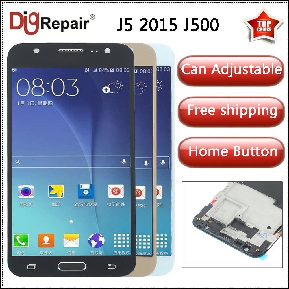 top 8 most popular j5 touch screen ideas and get free shipping