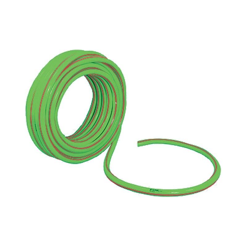 Garden hose PALISAD 67449 6mm od x 4mm id black color 25m 82 02ft pu air tube pipe hose pneumatic hose brand new