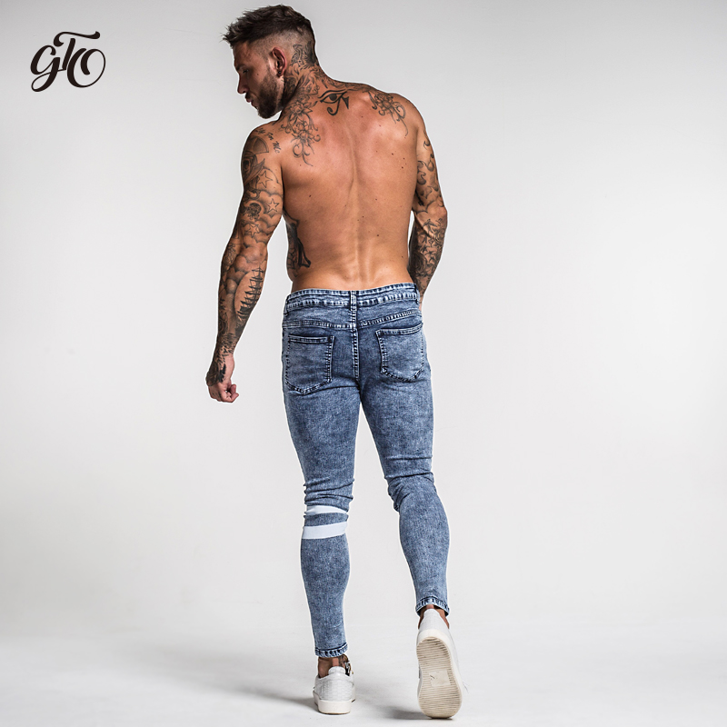 gingtto-men-skinny-jeans-zm84-6