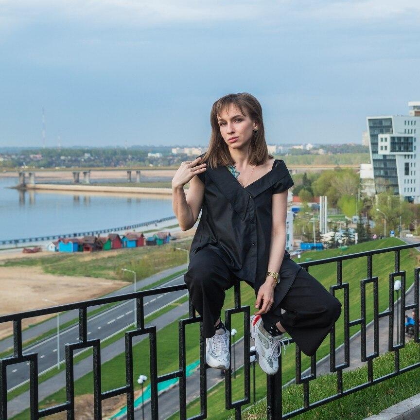Sleeveless Sashes Tunic Women'S Blouses Shirts Summer V Collar Black Khaki Irregular Loose Shirt Tops Casual photo review