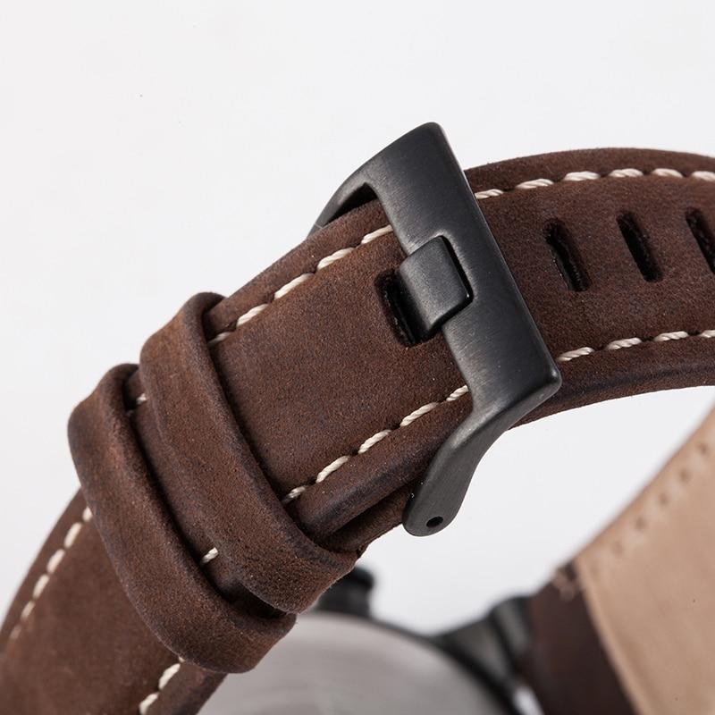 Zegarek męski Timex męski T2P141, inteligentny zegarek - Męskie zegarki - Zdjęcie 5