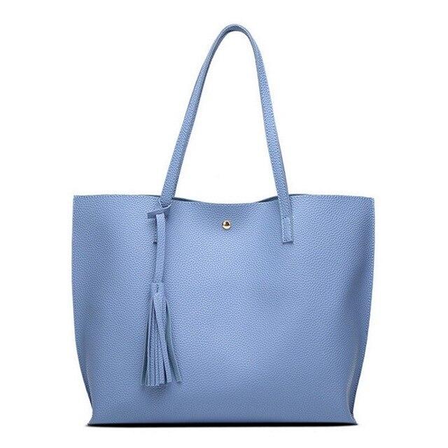 NIBESSER torby dla kobiet 2018 proste projektant torby znanych marek kobiet na zakupy torba na zakupy elegancka na ramię stałe luksusowe torebki