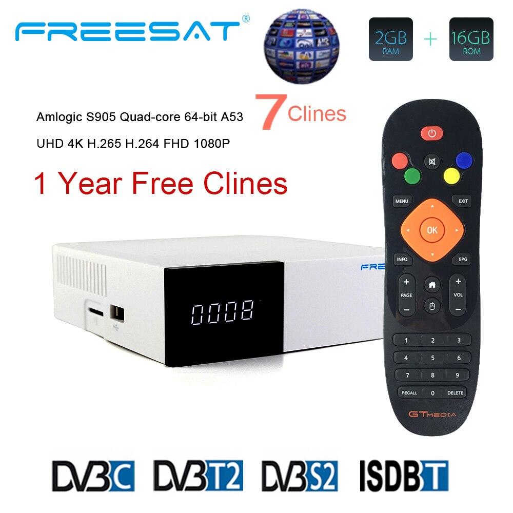 dvb-s plus 4.0.6