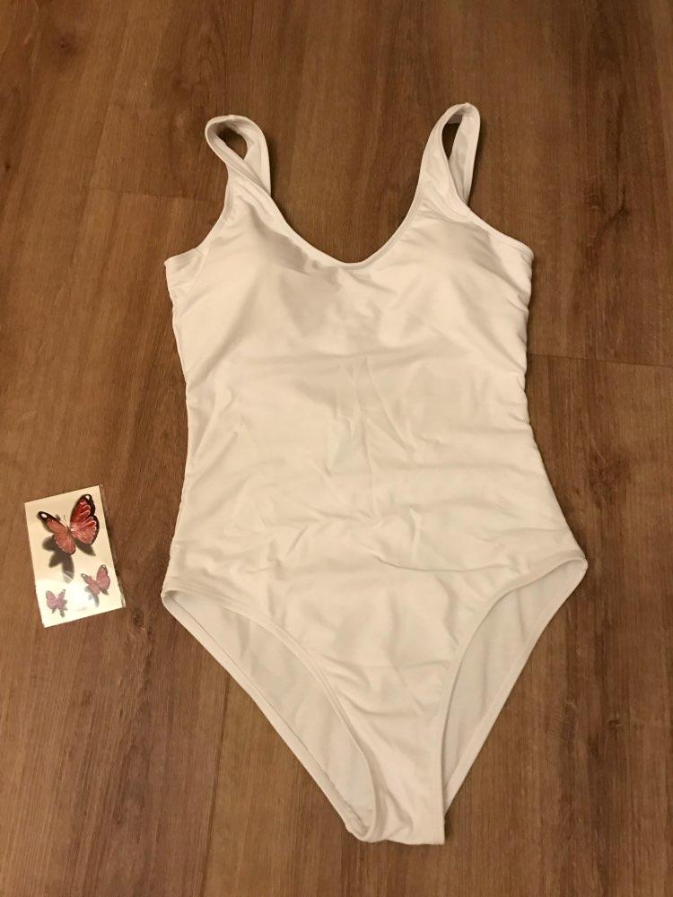 Сексуальная S-6XL большой Размеры Плавание одежда плюс Размеры Одна деталь Плавание костюм женский Для женщин Купальщица 2018 ванный комплект Плавание спинки монокини V128R