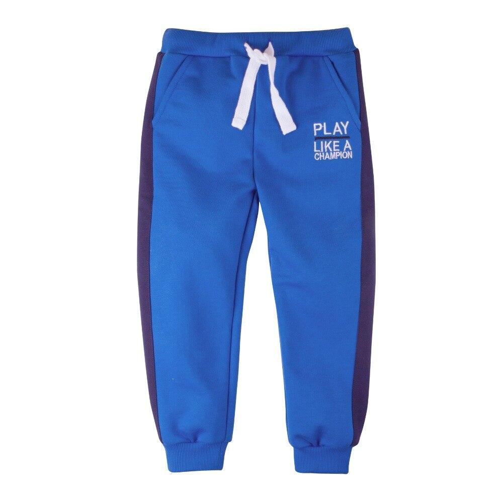 Pants for boy BOSSA NOVA 487B-462e kid clothes pants for girls bossa nova 487b 462b kid clothes
