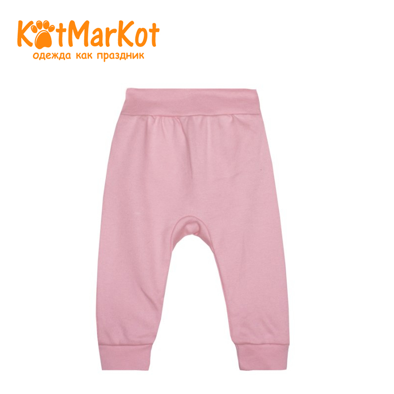 Pantie Kotmarkot 5900 children clothing for baby girls kid clothes dress kotmarkot 20351 children clothing for girls kid clothes