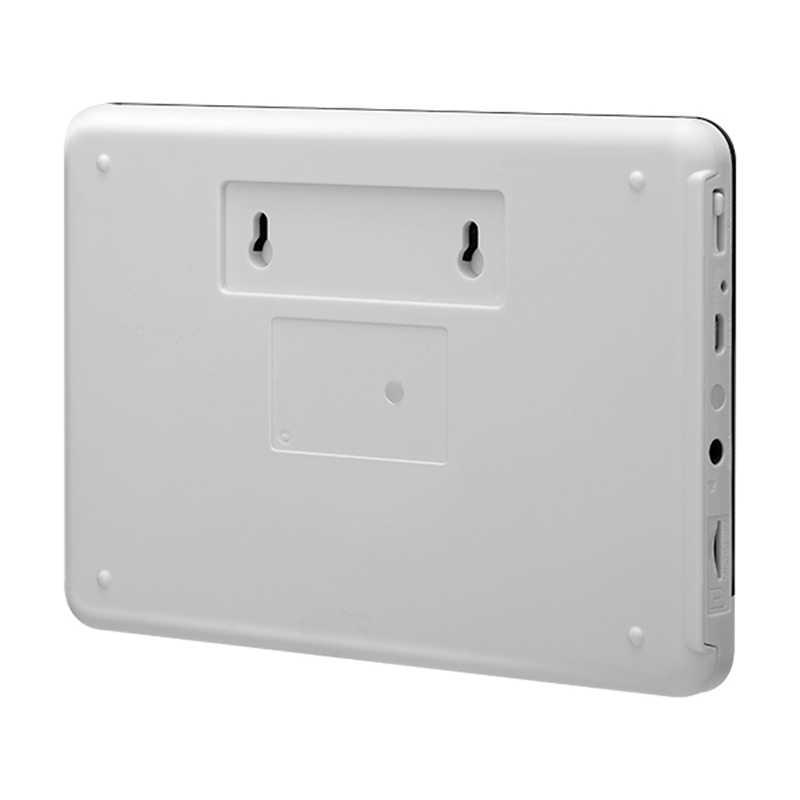 Digoo DG-HOSA 433 МГц беспроводной GSM и wifi DIY умный дом охранной сигнализации наборы инфракрасного датчика движения двери Магнетизм оповещения
