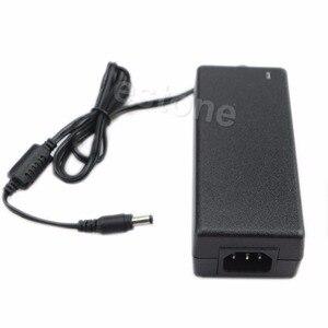 Image 3 - OOTDTY AC 100 240V DC 48V 3A 120W güç adaptörü portu 5.5mm x 2.5mm PoE anahtarı APR10_35
