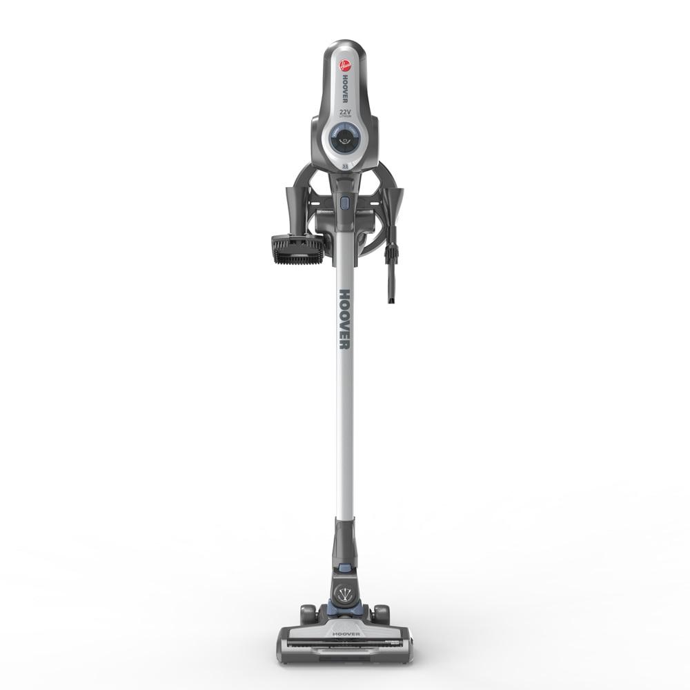Hoover vertical vacuum cleaner RHAPSODY RA22ALG 019